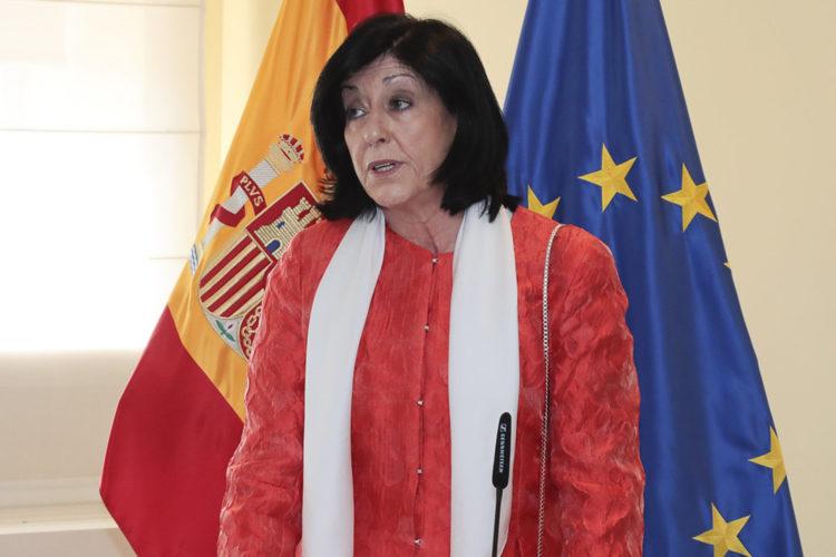 Esperanza Casteleiro