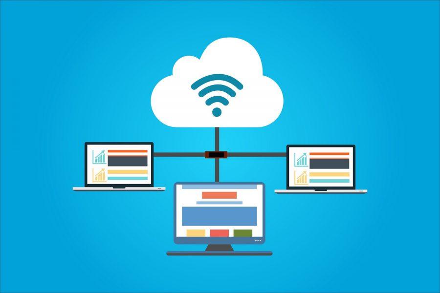 Seguridad cloud.