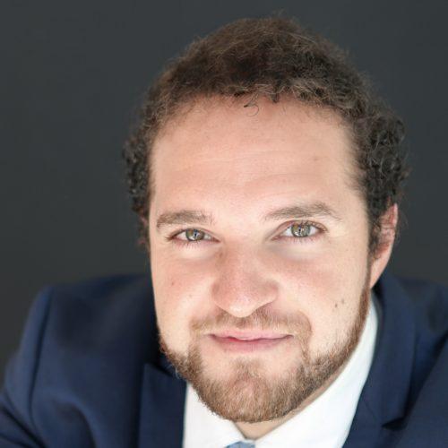 Mikel Rufián Albarrán, director global de Ciberseguridad & Inteligencia de Bidaidea.