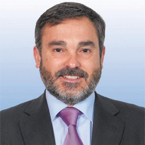 Pablo Lopez_CCN