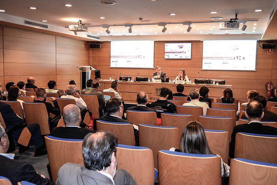 XI Encuentro de la Seguridad Integral (Seg2).
