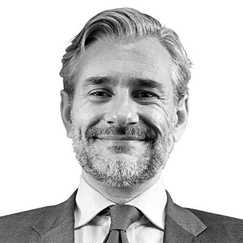 Rafael García del Poyo, socio Director del Departamento IT/IP de Osborne Clarke España.