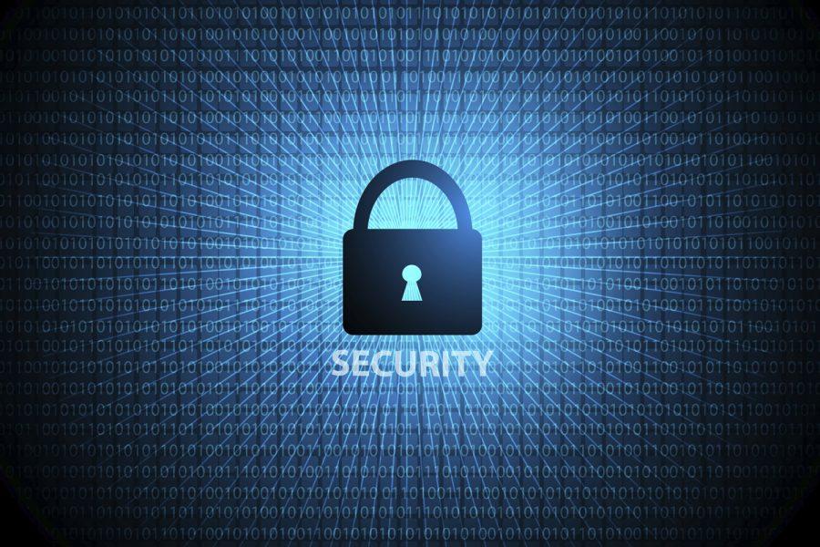 Talos, ciberseguridad de Cisco.