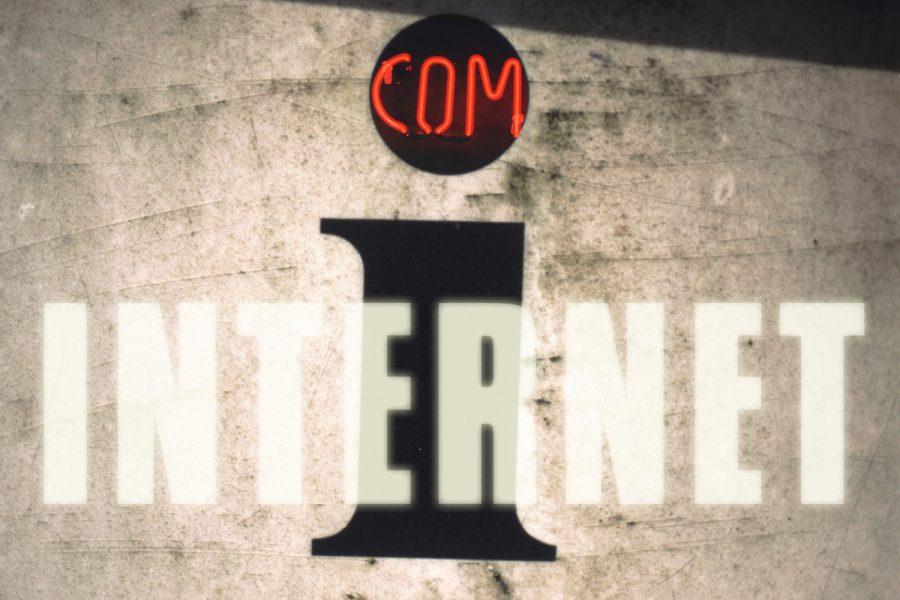 Seguridad en servidores web.