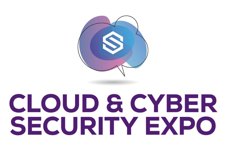 Cloud & Cyber ​​Security Expo Madrid.