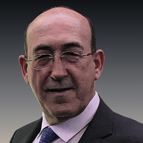 Alfredo Ruiz González, CEO de Ondata International.