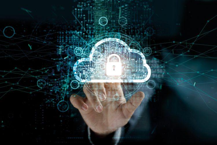 Asociaciones de ciberseguridad. Seguridad en la nube.