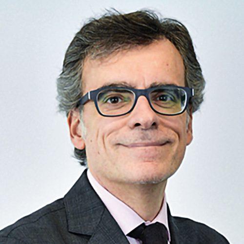 Carlos Coscollano, BDO.