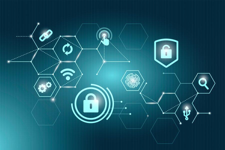 Ciberseguridad celdas