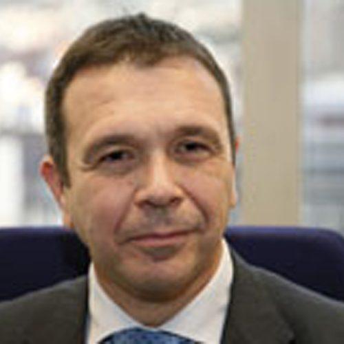 Miguel Rego.