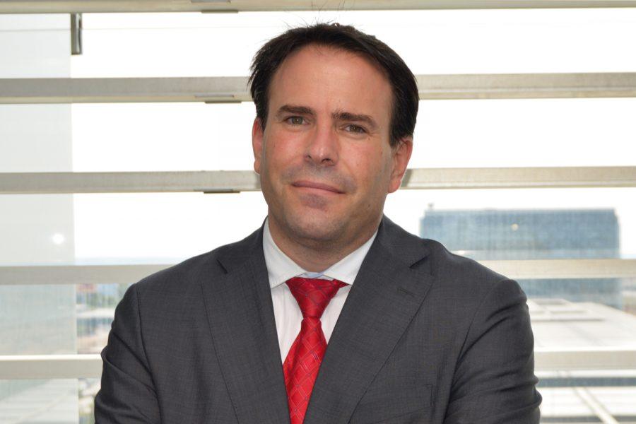 Pedro Pablo Pérez.