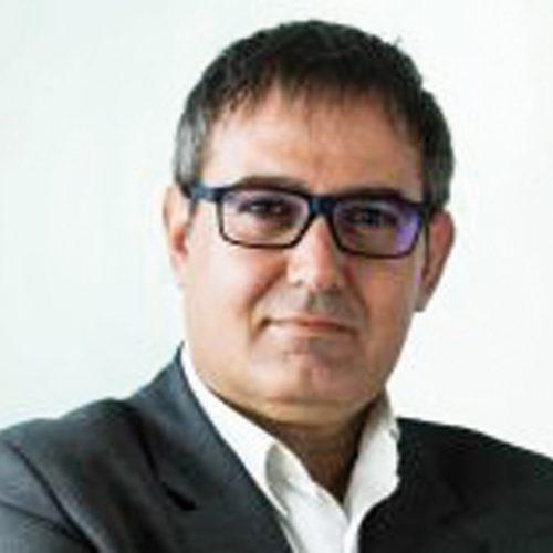 Eutimio Fernández.