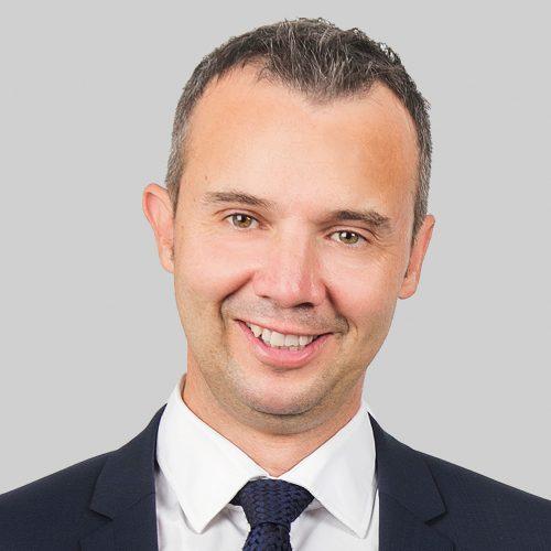 Frédéric Salles.