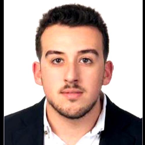 Gonzalo Terciado, analista de Inteligencia de Zerolynx.