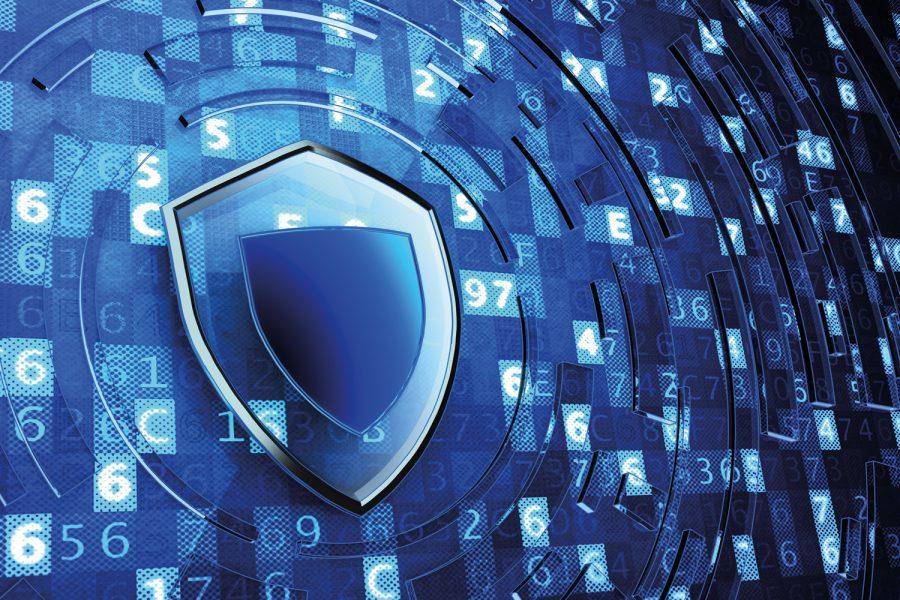 Ciberseguridad del Estado.