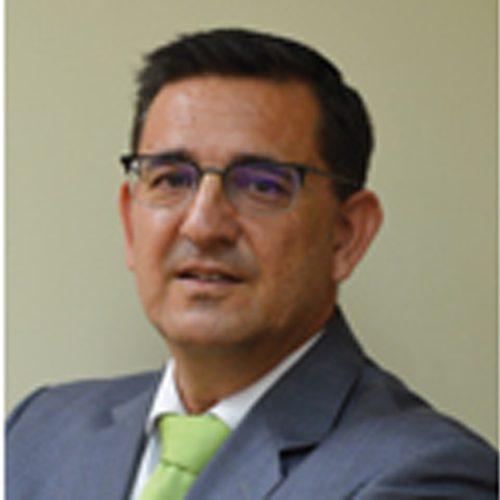 Javier Pascual.