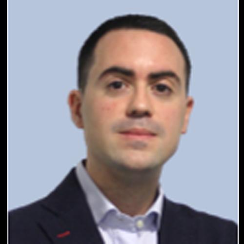 Juan Antonio Calles, CEO de Zerolynx.