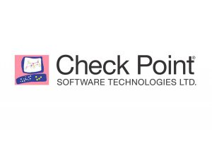 Logo Check Point