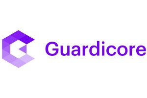 Logo Guardicore