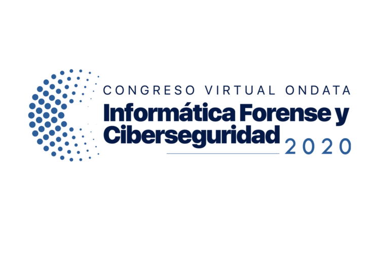 Logo Congreso virtual Ondata.
