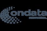Logo Ondata 2020.