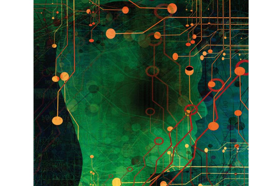 Sistemas cognitivos y Big Data.