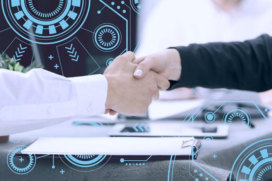 Acuerdo, continuidad de negocio