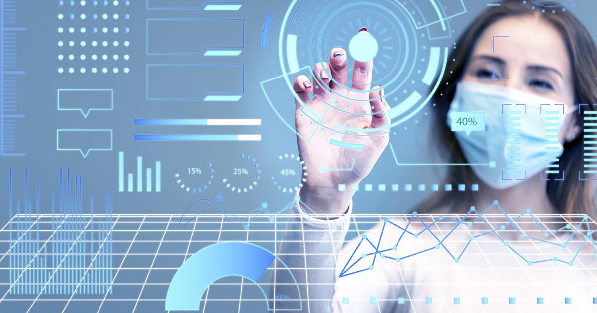 Los retos de la ciberseguridad en tiempos del COVID-19