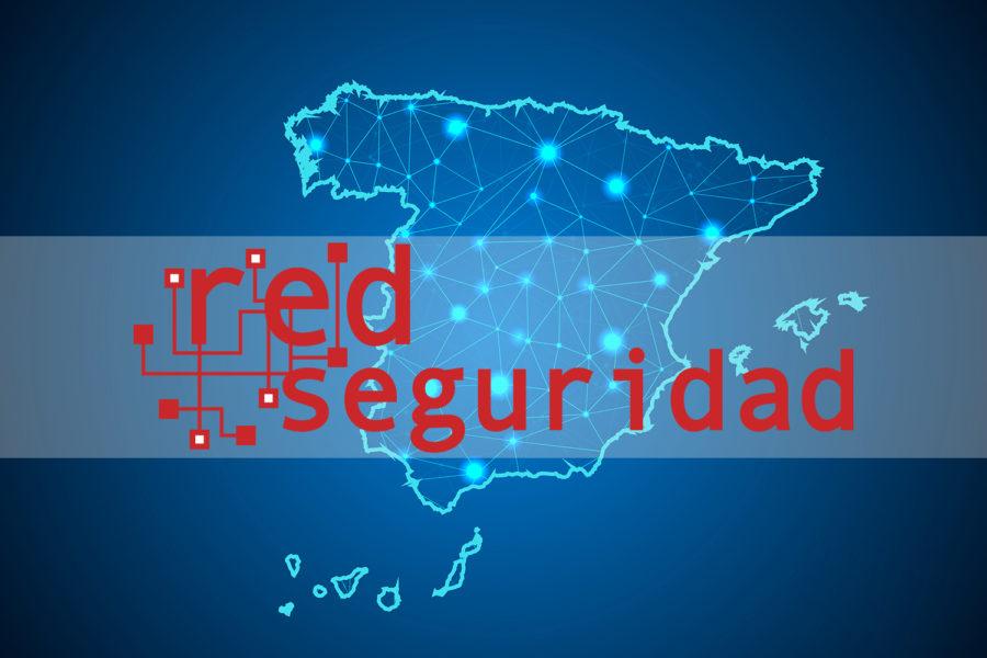 Ecosistema Español de la Ciberseguridad