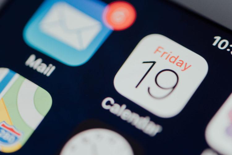 iOS, Apple, iPhone, iPad