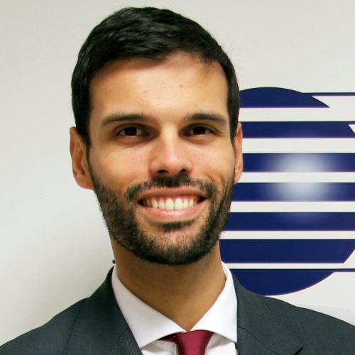 Ricardo Malhado.