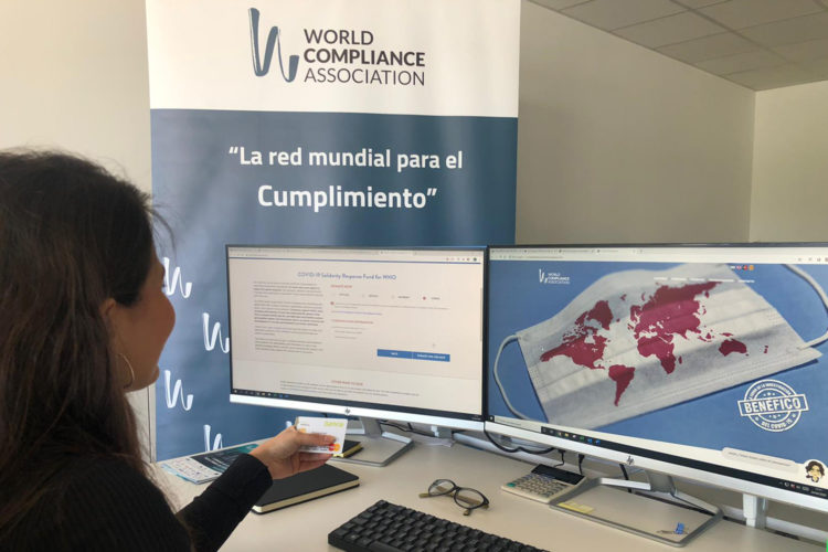 World Compliance Association