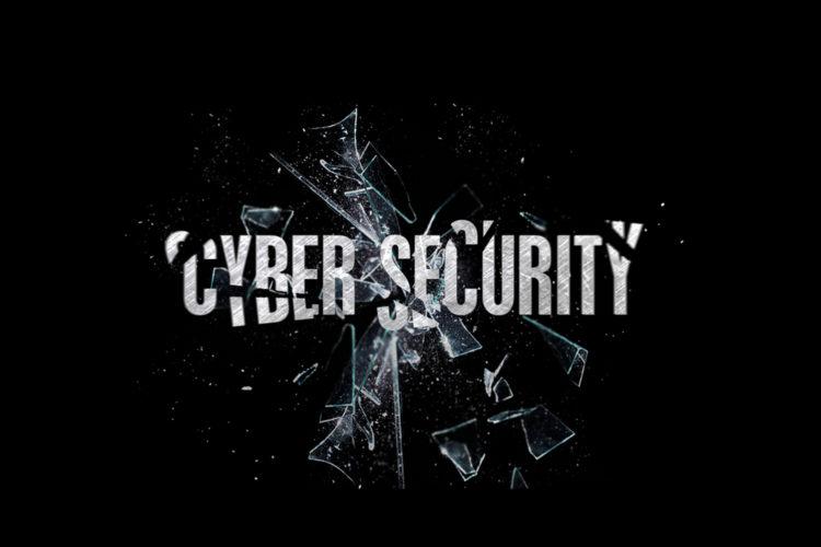 Ciberseguridad, seguridad
