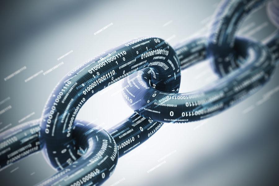 Cadena ciberseguridad