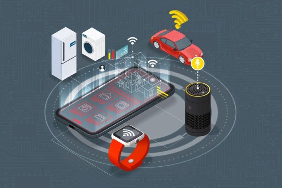 Guía INCIBE Seguridad IoT.jpg