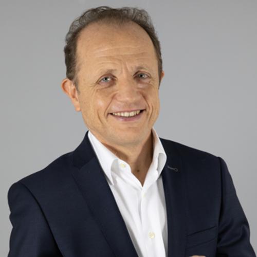 Juan José Martínez_Autelsi