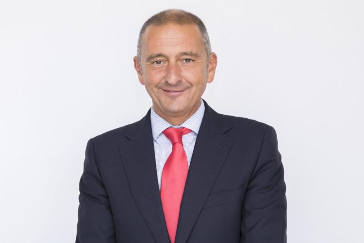 Miguel Ángel Martos_Zscaler