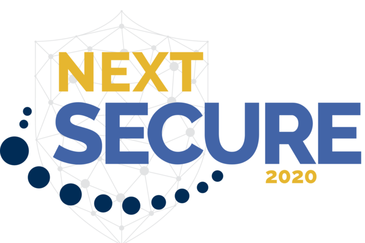 S21sec_NextSecure2020
