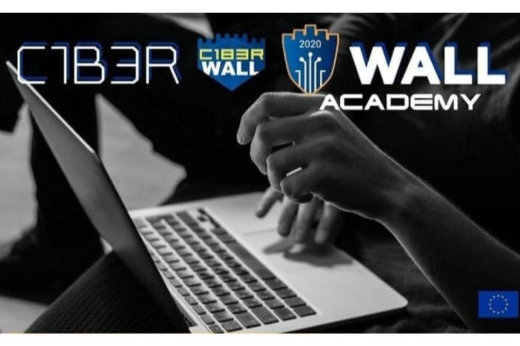 C1b3rWall Academy