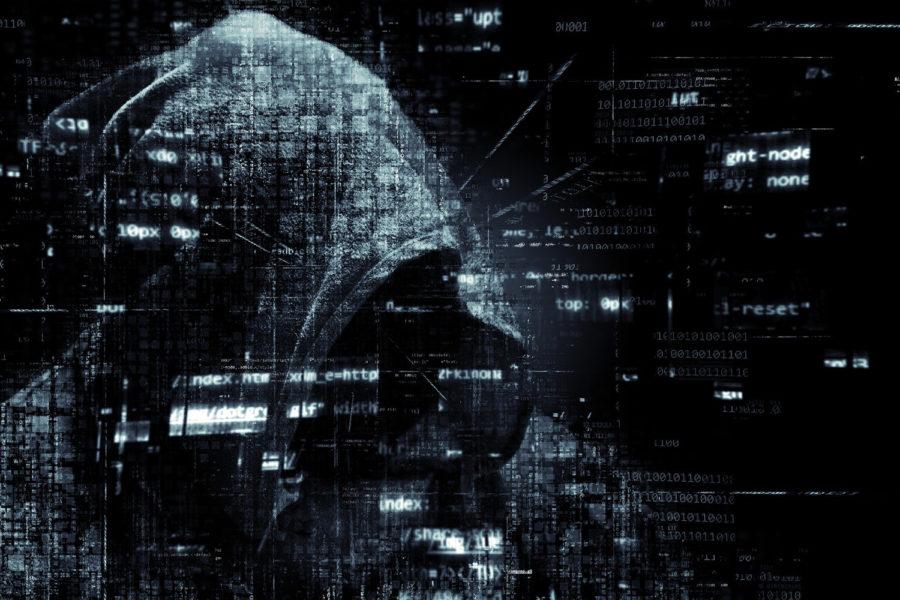 ciberdelincuente, cibercriminal
