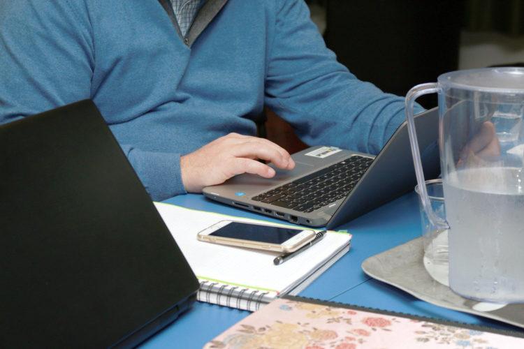 ciberseguridad continuidad de negocio
