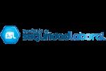 Logo Seguridad Laboral (FSL).