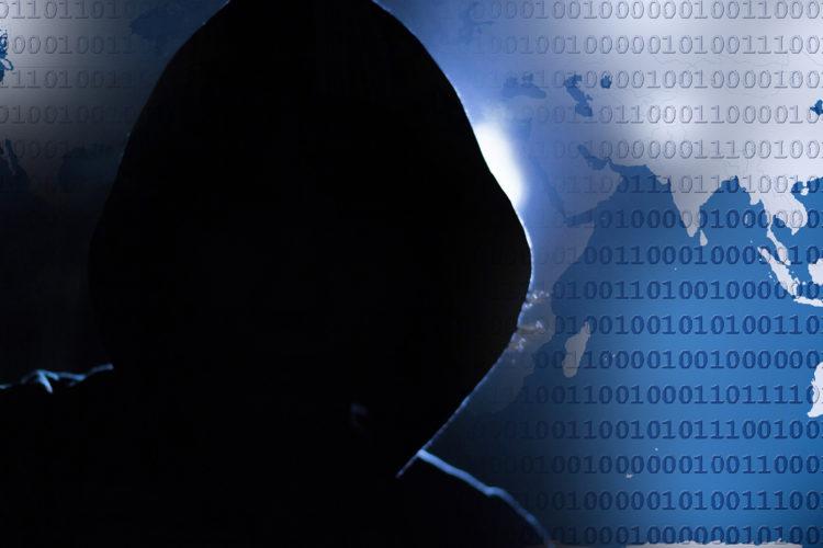 hacker, ciberdelincuente, malware, cibercrimen