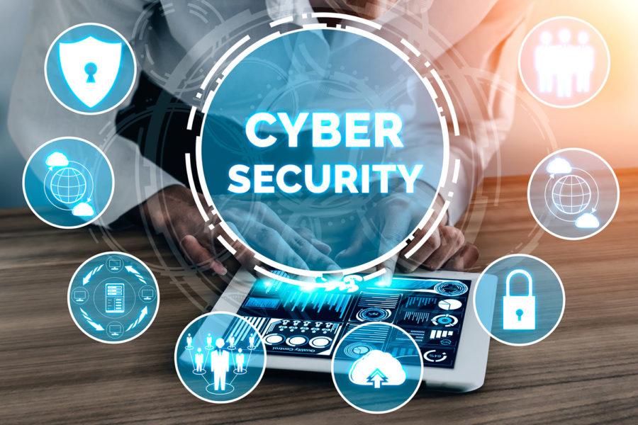 Ciberseguridad aplicada a todas las tecnologías