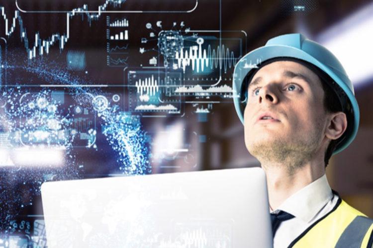 vulnerabilidades control industrial