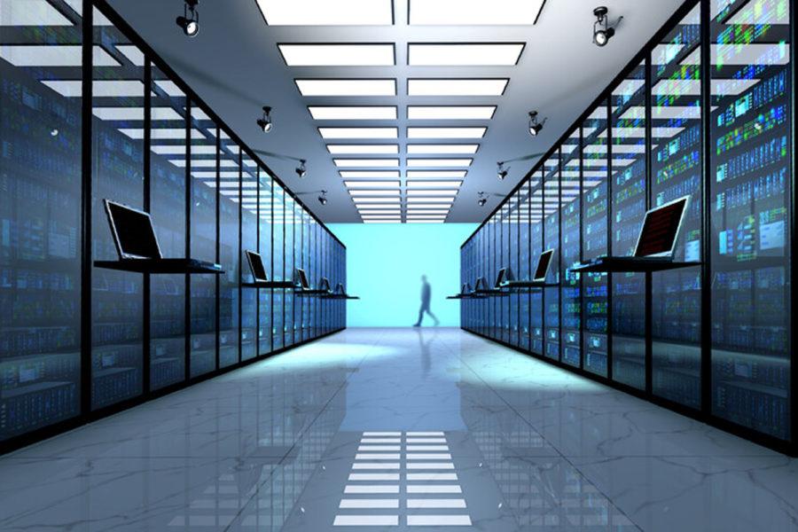 Herramienta de seguridad de IBM.