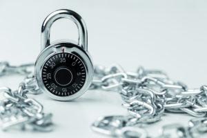 Ciberseguridad cadenas de suministro.