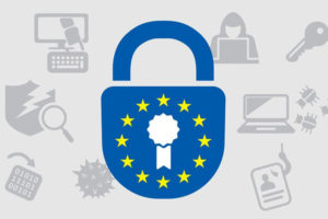 ENISA, ciberseguridad, Union Europea
