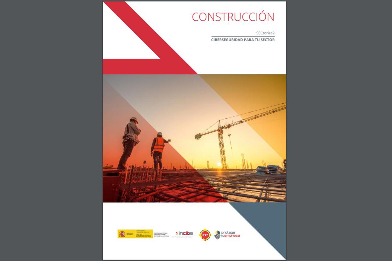 Guía Sectoriza Construcción