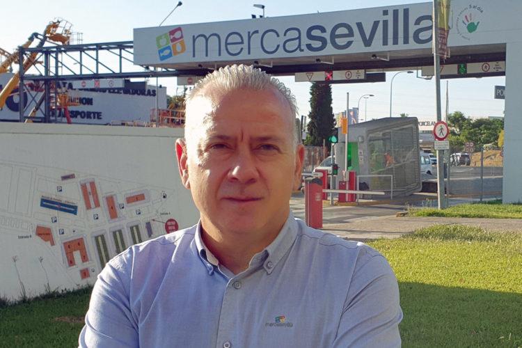 Jesus Fernandez_Mercasevilla